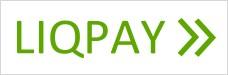Поддержка проекта Сопромат-строймех — это легко, с Александром Заболотным через систему LiqPay